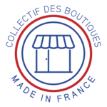 Collectif des boutiques du made in France